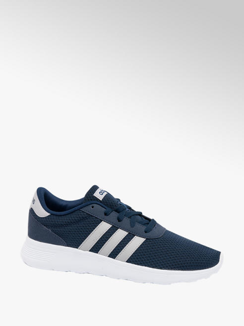adidas Mens Adidas Lite Racer Trainers
