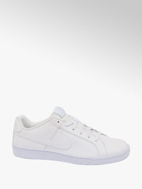 NIKE Mens Nike Court Royale Trainers