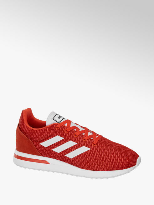 Adidas Core Run 70S Sneaker