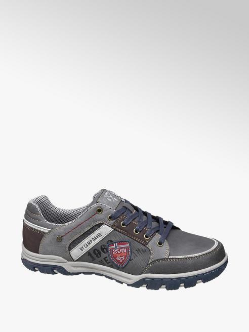 Venture by Camp David Sneaker