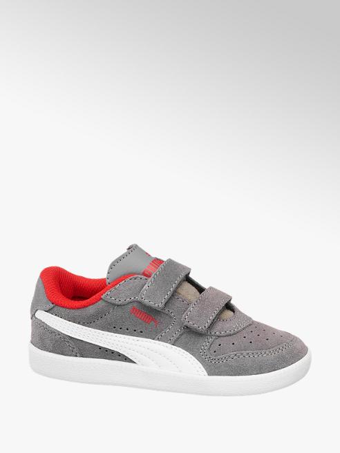 Puma Pantofi cu scai pentru copii ICRA TRAINER SD V INF