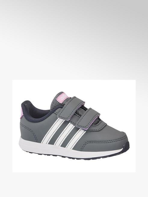 adidas Pantofi cu scai pentru copii VS SWITCH 2.0 CMF INF