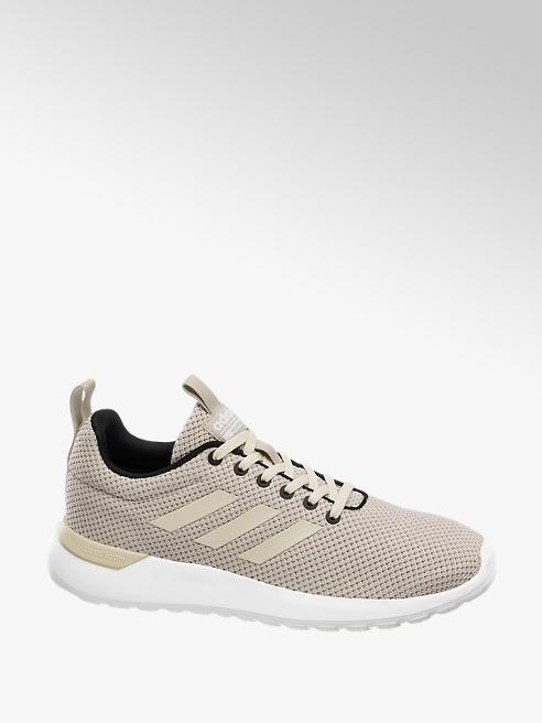 adidas Pantofi sport de dama LITE RACER CLN