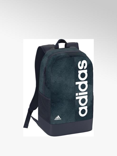 adidas Adidas BackPack
