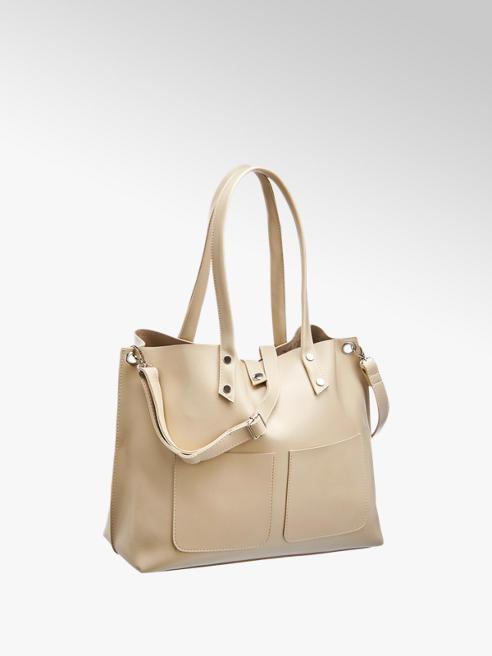 Graceland Kadın Çanta