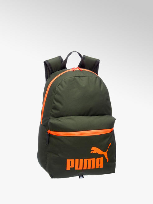Puma Rucsac de dama PUMA PHASE BP