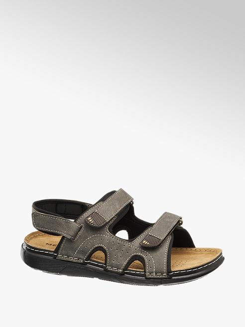 Memphis One Sandalet
