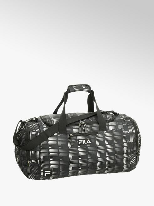 Fila Sportska torba
