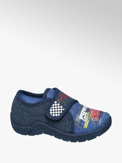 Cars Детски домашни обувки