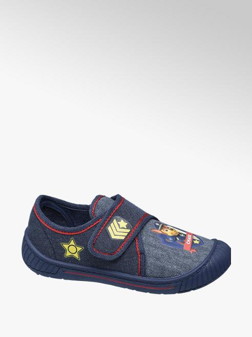 PAW PATROL Детски домашни обувки