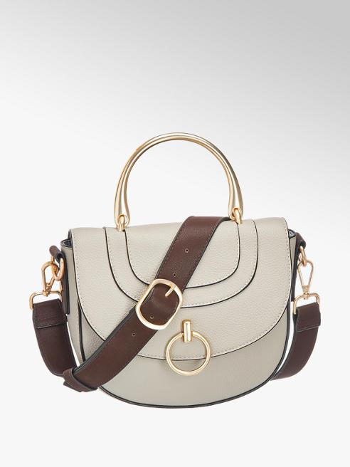 Graceland Дамска чантас къса дръжка