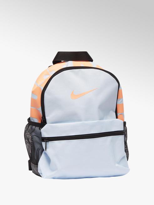 Nike Lichtblauwe rugzak