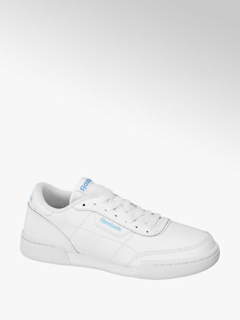 Reebok Sapatilha REEBOK ROYAL HEREDIS