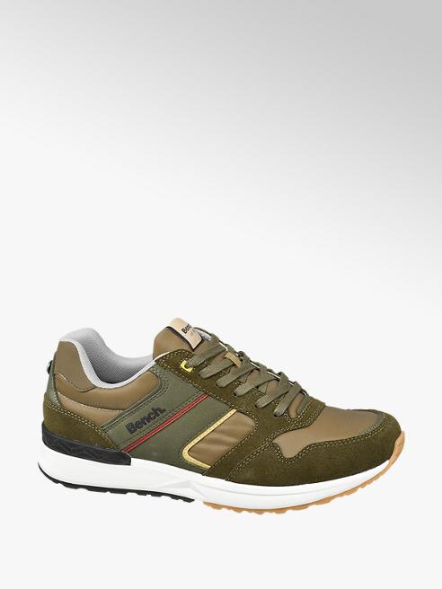 Bench Pantofi sport pentru barbati