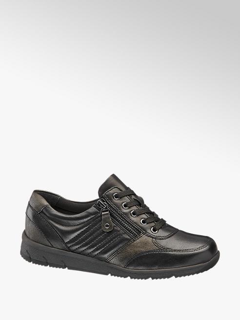 Medicus Pantofi confort de dama