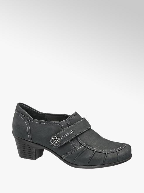 Medicus Дамски комфортни обувки с ток