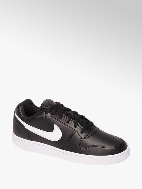 Nike Ebernon