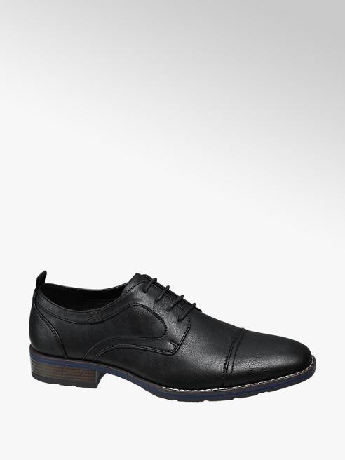 Venice Klasični čevlji
