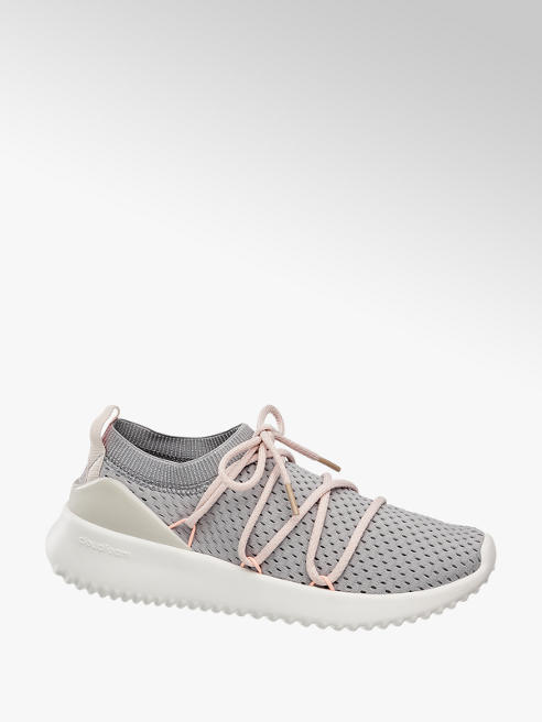 adidas Дамски сникъри ULTIMAMOTION