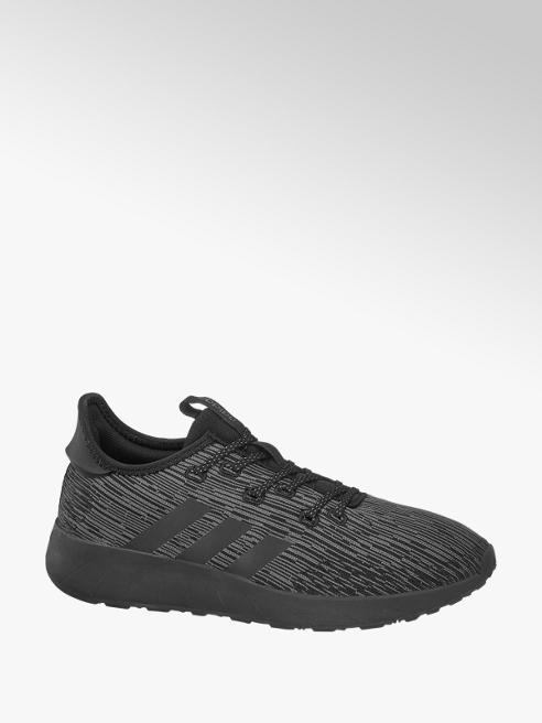 adidas Дамски сникъри QUESTAR X BYD