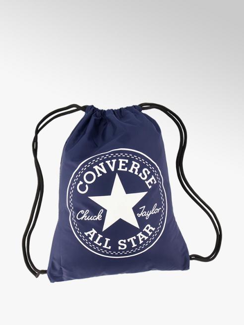 Converse Flash GS Gymbag