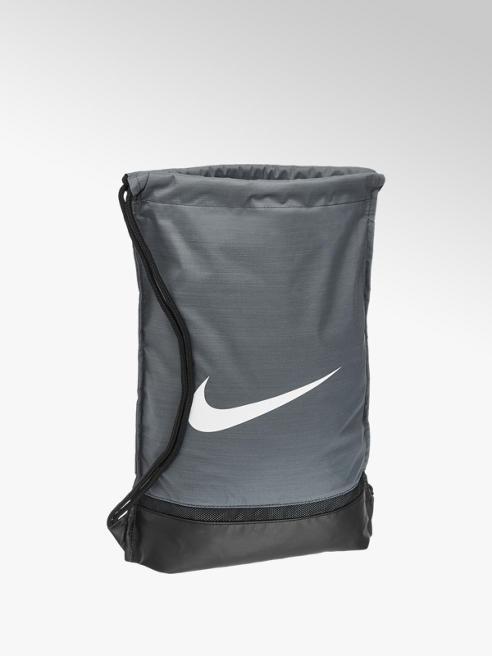 Nike Grijze gymrugzak