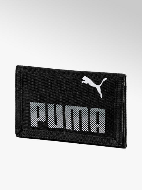 Puma Puma Plus Wallet