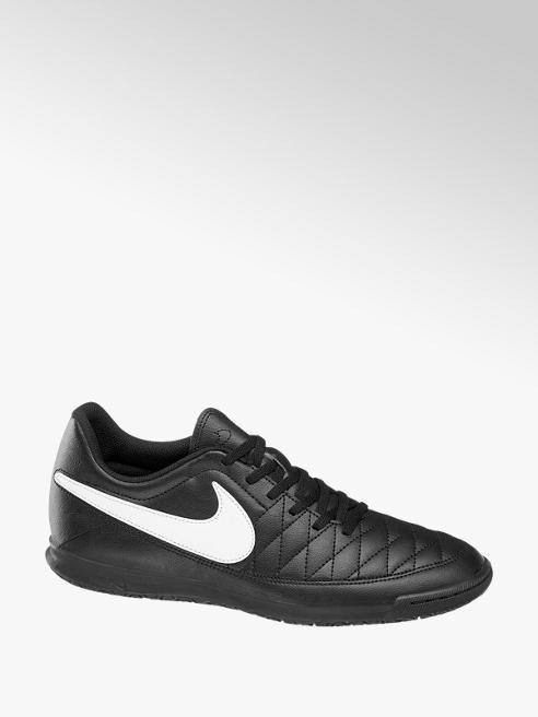 NIKE Futbol Ayakkabısı MAJESTRY