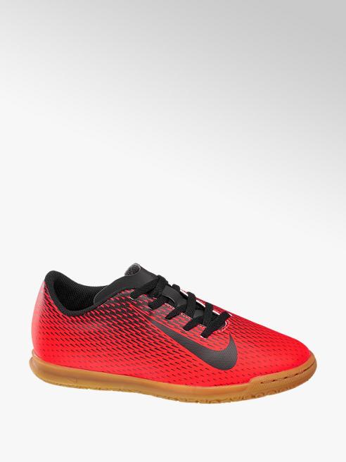 NIKE Детски футболни обувки за зала BRAVATA II