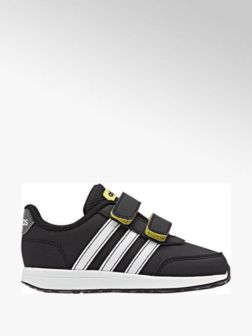 adidas  VS SWITCH 2.0 CMF INF