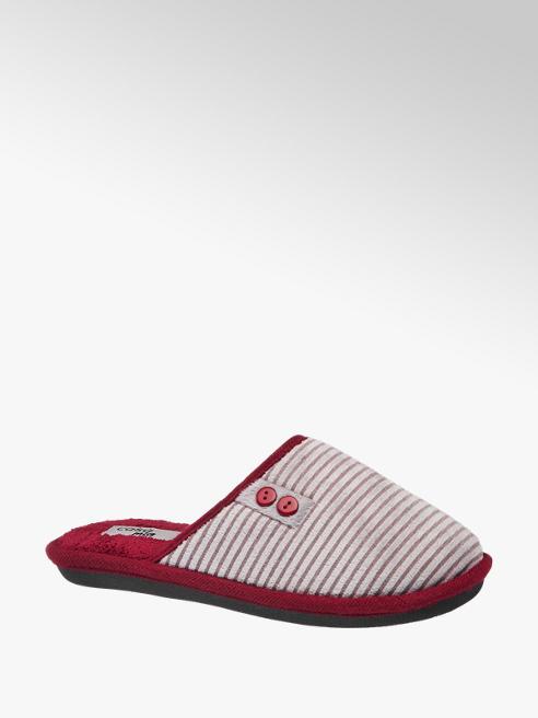 Casa mia Дамски домашни чехли