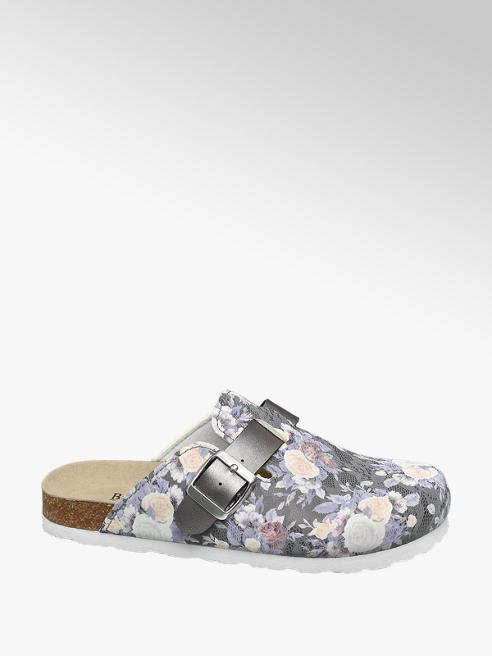 Björndal Дамски домашни чехли
