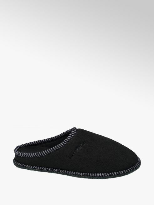 Casa mia Мъжки домашни чехли