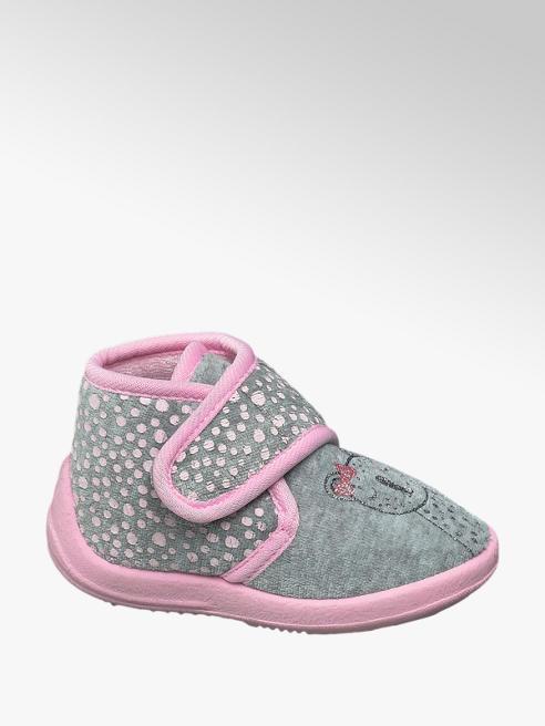Cupcake Couture Kućne cipele