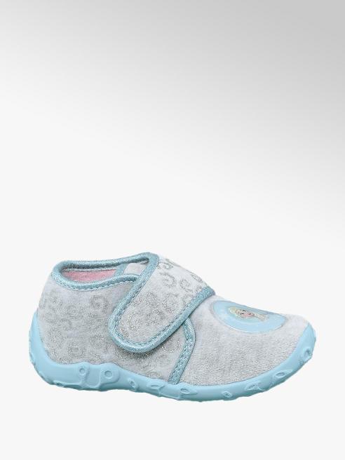 Disney Frozen Papuci de casa pentru fete