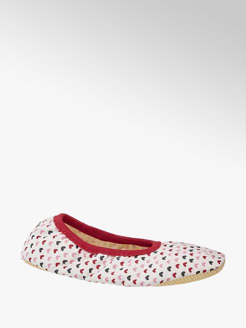 Bobbi-Shoes Детски цвички