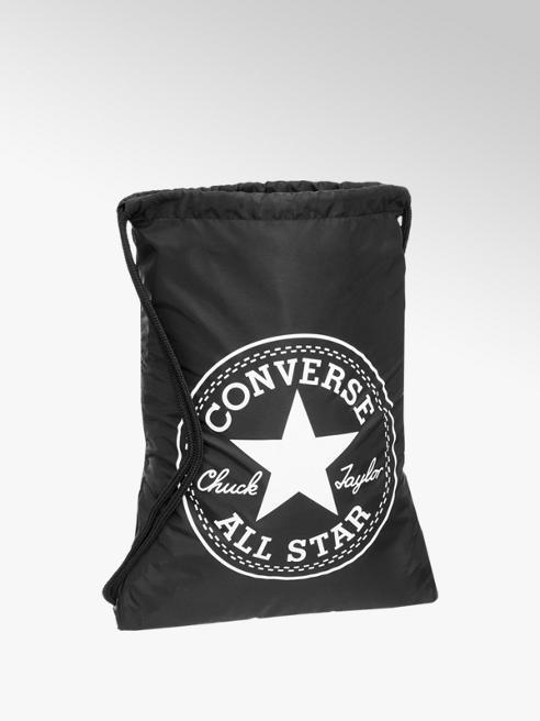 Converse Gym vrečka