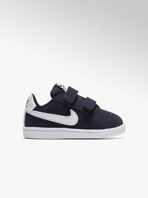 NIKE Sneaker COURT ROYALE
