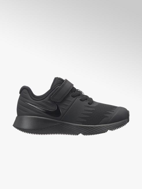 NIKE Sneaker Nike STAR RUNNER (PSV)