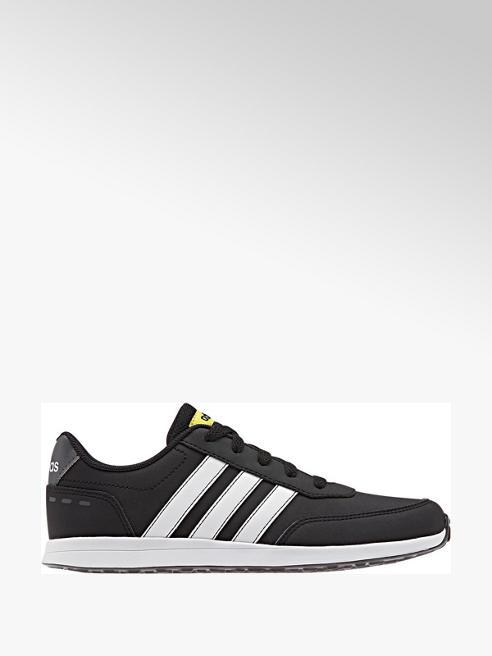 adidas  Sneaker VS SWITCH 2.0 CMF K