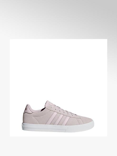 adidas  Sneaker DAILY 2.0 W