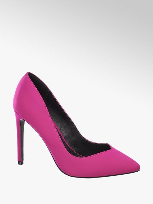 Blink Дамски обувки с ток