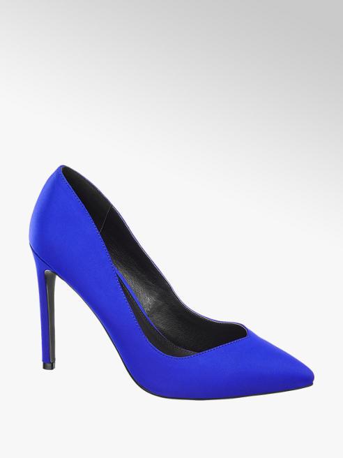 Blink Pantofi de dama cu toc