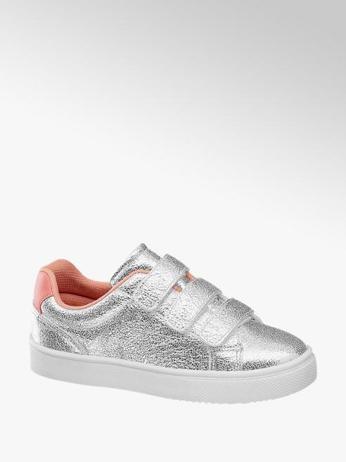 Cupcake Couture Çocuk Ayakkabı