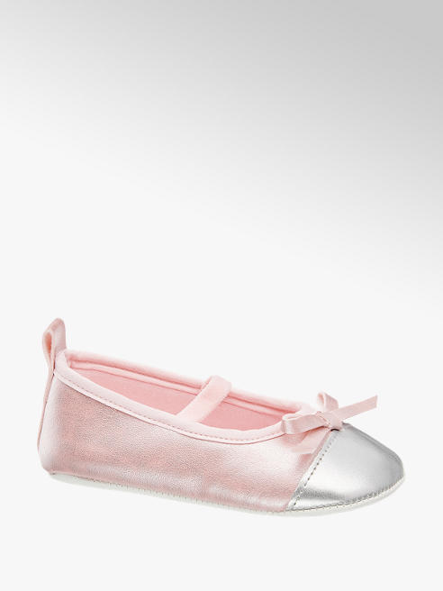 Cupcake Couture ilk Adım Ayakkabısı