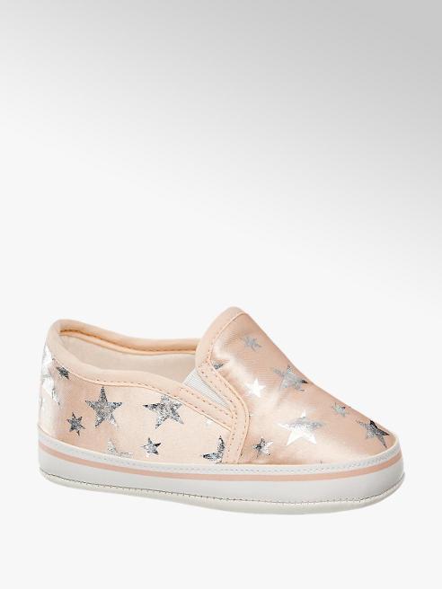 Cupcake Couture Ayakkabı
