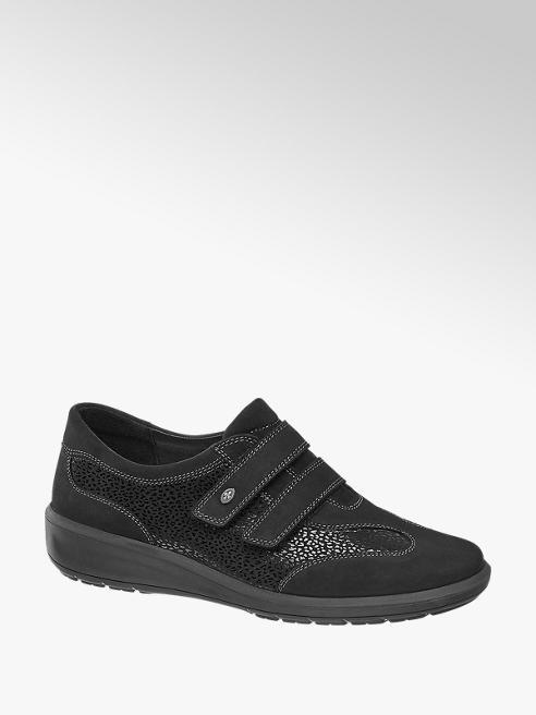 Medicus Bantlı Sneaker
