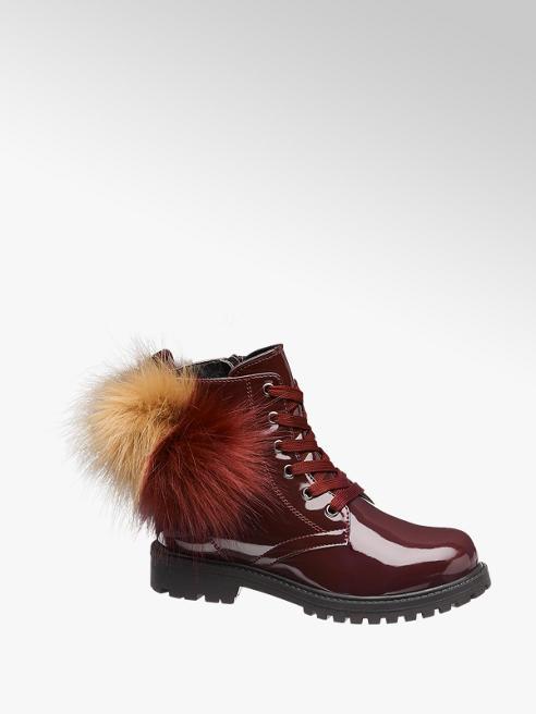 Graceland Bağcıklı Ayakkabı