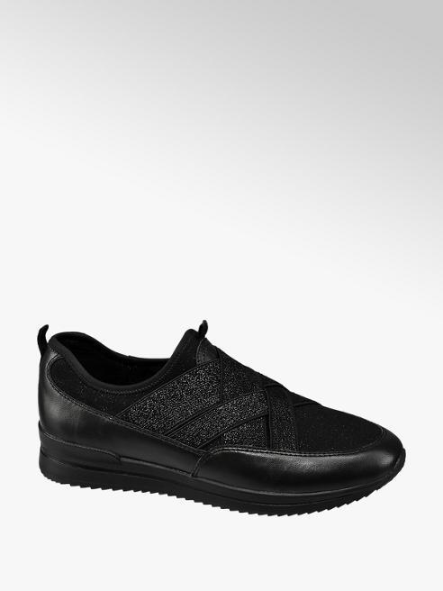 Medicus Sneaker