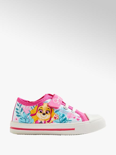 Masha Sneaker